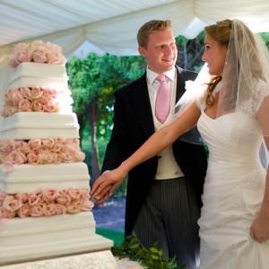 Sussex wedding photographer - Wedding Officiant in New York City, New York