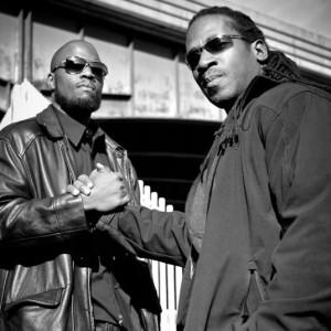 SuTek - Hip Hop Group in Hartford, Connecticut