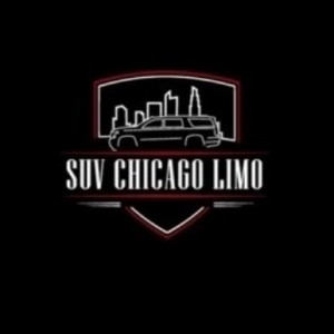 SUV Chicago Limo - Limo Service Company in Chicago, Illinois