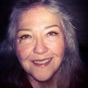 Suzanna Eckchum  - Singer/Songwriter in Austin, Texas
