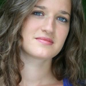 Suzanne Gerace, Soprano - Opera Singer in Philadelphia, Pennsylvania