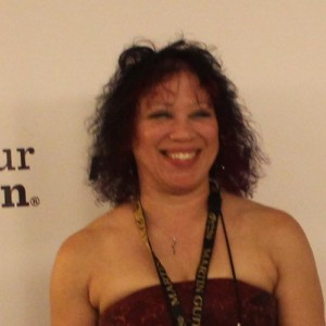 Suzanne Perry; Victim to Victor - Motivational Speaker / Voice Actor in Orchard Park, New York