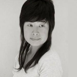 Suzuki K Photography - Photographer / Headshot Photographer in Los Angeles, California