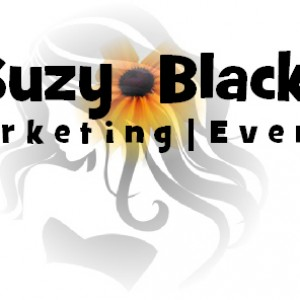 Suzy Blacks Marketing and Events - Event Planner in Gaithersburg, Maryland