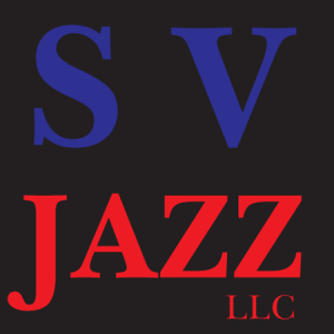 Sv Jazz, Llc - Jazz Band / Swing Band in Winchester, Virginia