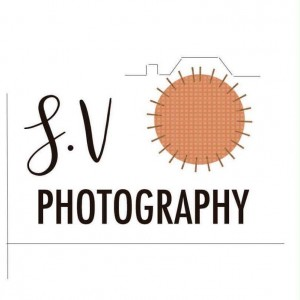 S.V Photography - Photographer / Portrait Photographer in Catonsville, Maryland
