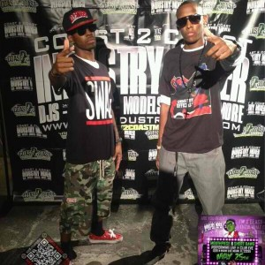 Swag Boyz - Hip Hop Group in Tampa, Florida