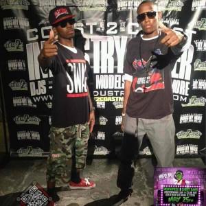 Swag Boyz - Hip Hop Group in Tampa, Florida