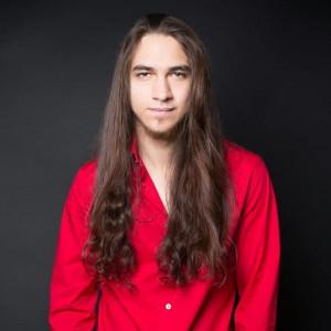 Swagrockguitar - Guitarist in Birmingham, Alabama