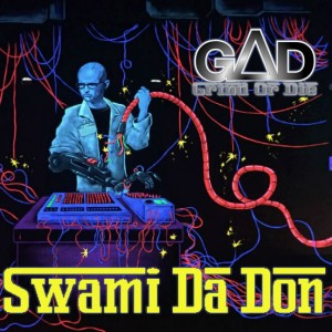 Swami Da Don - DJ / Corporate Event Entertainment in New Haven, Connecticut