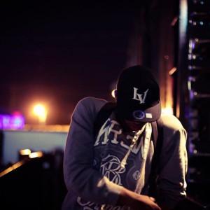 Swami Netero - Hip Hop Artist in Las Vegas, Nevada