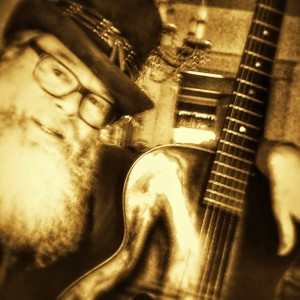 Swamppappy - Singing Guitarist in Louisville, Kentucky