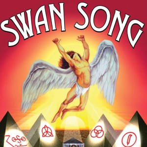Swan Song - A Tribute to Led Zeppelin - Led Zeppelin Tribute Band in Dallas, Texas