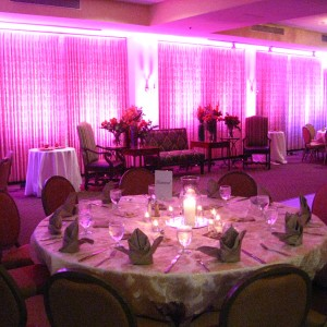 Swaranee Services by KeySoft Inc. - Lighting Company in Ellicott City, Maryland