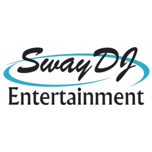 SwayDJ Entertainment - DJ in Las Vegas, Nevada