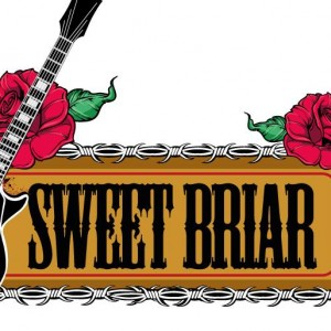Sweet Briar - Country Band / Wedding Musicians in Boise, Idaho