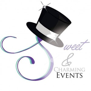 Sweet & Charming Events - Event Planner in Houston, Texas