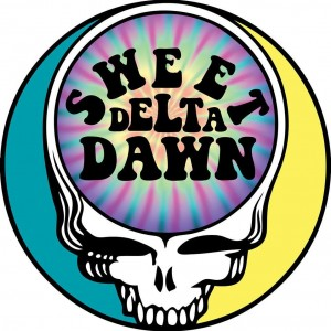 Sweet Delta Dawn - Alternative Band in Madison, Wisconsin