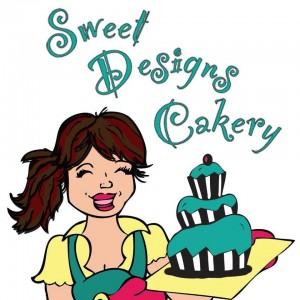 Sweet Designs Cakery - Cake Decorator / Wedding Cake Designer in Pittsburg, Kansas