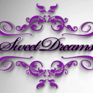 Sweet Dreams Beauty - Hair Stylist / Makeup Artist in Las Vegas, Nevada