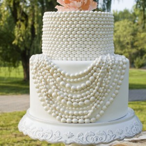 Sweet Grace, Cake Designs - Cake Decorator in Haworth, New Jersey