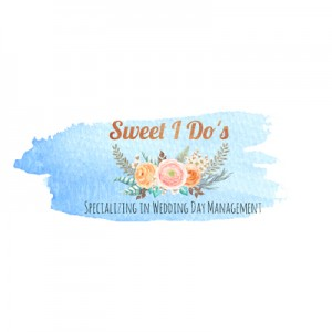 Sweet I Do's - Wedding Planner / Wedding Services in Surprise, Arizona