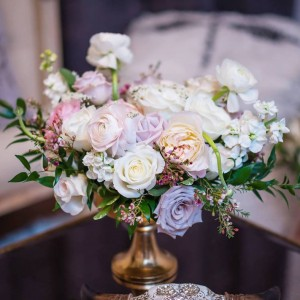 Sweet Inspirations Events - Event Planner / Wedding Planner in Floral Park, New York