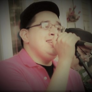 Sweet J - R&B Vocalist in Freehold, New Jersey