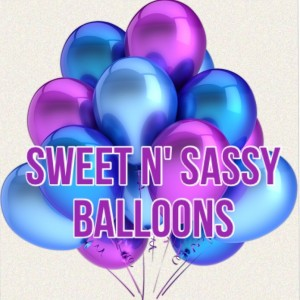 Sweet N' Sassy Balloons - Balloon Decor / Linens/Chair Covers in Hawthorne, California