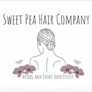 Sweet Pea Hair Company - Hair Stylist in Palm Coast, Florida