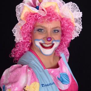 AZ Clowns - Clown / Balloon Twister in Peoria, Arizona