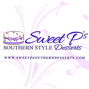 Sweet P's Southern Style Desserts
