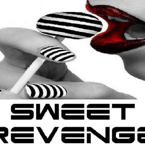 Sweet Revenge - Rock Band in Springfield, Oregon