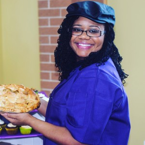 Sweet Soul - Caterer / Wedding Services in Springfield, Virginia