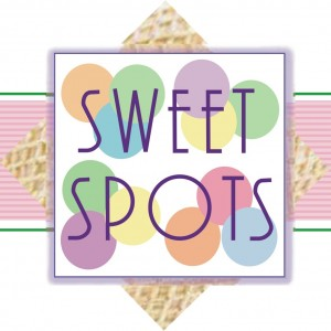 Sweet Spots - Princess Party in Farmington Hills, Michigan