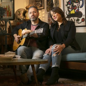 Sweet Tea Acoustic Duo - Acoustic Band / 1990s Era Entertainment in Long Island, New York