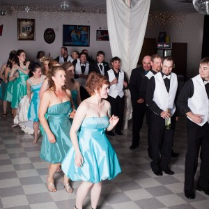 Sweet TEA Music - Wedding DJ / Wedding Musicians in Butte, Montana