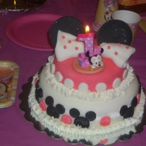Sweet Tooth - Cake Decorator / Event Planner in Huntsville, Alabama