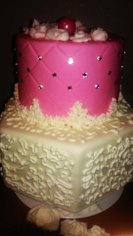 wedding cakes galveston tx hire sweet t s desserts cake decorator in galveston 24429