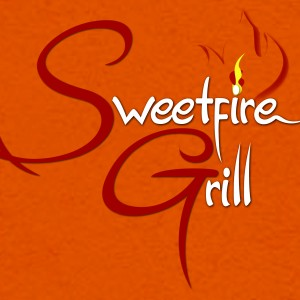 Sweetfire Grill - Caterer / Wedding Services in Mississauga, Ontario