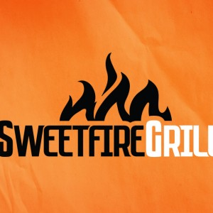 Sweetfire Grill - Caterer in Toronto, Ontario