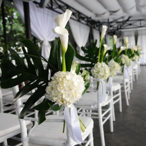 Sweetheart Jems Events - Event Planner in Dallas, Texas