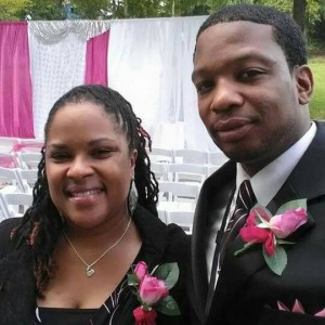 Sweetheart Wedding Vows - Wedding Officiant in Bowie, Maryland