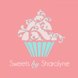 Sweets by Sharolyne - Cake Decorator in Yonkers, New York