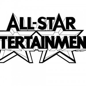 All-Star Entertainment - Casino Party Rentals / Murder Mystery in Atlanta, Georgia