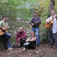 Swift Creek - Acoustic Band in Cary, North Carolina