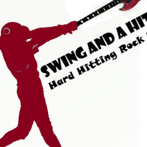 Swing And A Hit Band - Rock Band in Washington, District Of Columbia
