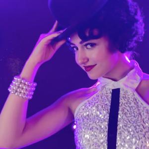 Gatsby Entertainment   Charleston, Flappers & Swing