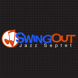 Swing Out Jazz Septet (Band) - Jazz Band in Youngtown, Arizona
