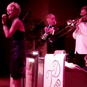Swing Shift - Wedding Band / Wedding Entertainment in Dayton, Ohio